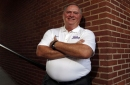 Bill Haisten: Labeled too old at OSU, TU's Bill Young gets a shot at Mike Gundy's Cowboys
