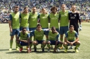 Seattle Sounders vs. Sporting Kansas City: Community player ratings form