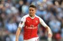 Report: Valencia close to Gabriel transfer