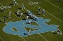 UNC Football: Will Nathan Elliott be the starting quarterback?