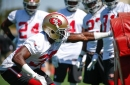 49ers training camp live updates for Wednesday, August 16: Press conferences, live stream, & more
