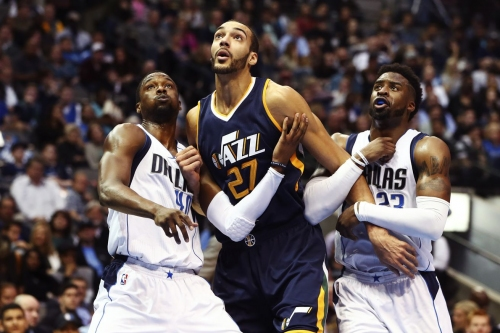 The Utah Jazz 2017-18 Watchability Guide