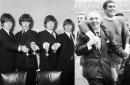 Shankly Hotel to mark anniversary by unveiling The Beatles' never-before-seen telegram to Liverpool icon