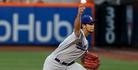 MLB Daily Fantasy Helper: Wednesday 8/16/17