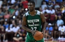 Boston Celtics daily links 8/16/17