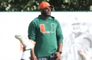 Miami Hurricanes Football: 8/16 Fall Camp Wrap-up