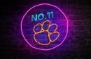 Defending champ Clemson ranks No. 11 in Joel Klatt's Preseason Poll | FOX COLLEGE FOOTBALL