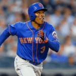 The Mets' Curtis Granderson Could Be The Cubs Offensive Savior