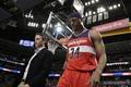 Utah Jazz hire Eric Waters as head trainer
