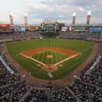 Little Big Victories For The White Sox; I Mean Guaranteed Rate Feild