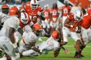 Miami Hurricanes Football: Post-practice interviews 8/15 AND 8/16