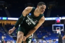 Michigan State basketball schedule released