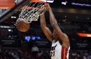 ESPN panel predicts Heat to go 44-38, finish sixth