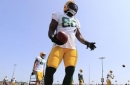 Packers' Martellus Bennett, the 'quarterback whisperer'