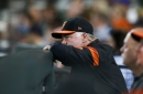 Orioles ninth inning rally comes short in 7-6 loss to Mariners