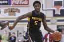 Arizona basketball recruiting: R.J. Barrett has Wildcats in top 5