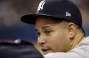 How Alex Rodriguez and Jennifer Lopez got Yankees' Gary Sanchez out of slump