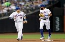Mets need a concrete plan for third base, both now and future
