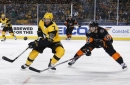 Coming home: Cullen picks Wild for 21st NHL season The Associated Press