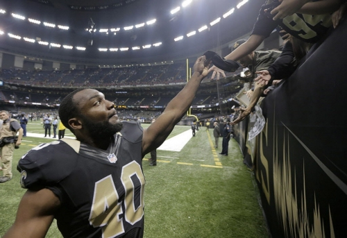 Who's to blame in the firing of the Saints' team doctors? Dunc & Holder (8-16-17) rewind