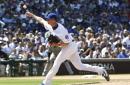 Chicago Cubs Minor League Wrap: August 16
