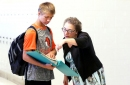 McHenry County students head back to school