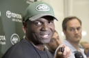 Todd Bowles won't stop any Jets player from protesting