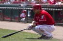 Zack Cozart and Eugenio Suarez (and others) talk about Joey Votto