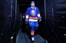 John Tavares: What's going into my patient Islanders decision