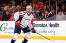 Thursday Habs Headlines: Montreal Canadiens key statistics