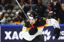 Quick Hits: The Well-is-Draisaitl Edition