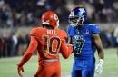 Arrowheadlines: Tyreek Hill the fantasy player, Chiefs talk future of training camp