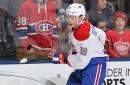 Canadiens 2017 Top 25 Under 25: #7 Nikita Scherbak