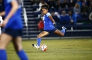 BYU Women's Soccer: Cougars looking for goal scorers in 2017