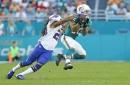 Who won Jordan Matthews-Ronald Darby trade? Eagles talk with Bills insider (PODCAST)