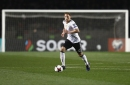 Potential Benedikt Howedes transfer a perfect fit for Everton