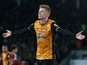 Report: Swansea City approach Hull City over Sam Clucas