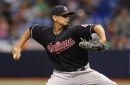 Cleveland Indians vs. Minnesota Twins: Live updates and chat, Game 118