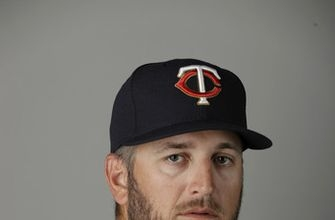 Twins reinstate Perkins from DL, after 16-month stay