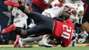 The five biggest storylines sure to shape Texas Tech's 2017 season