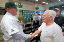 Tulane announces its incoming baseball recruiting class
