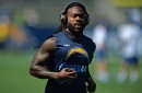 Which Los Angeles Chargers Safety Has the Most to Prove in Training Camp?