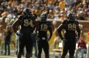Missouri beat Iowa State handily in 2007 but lost its best player in the process