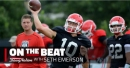 Mailbag: Is there reason for Georgia fans to be skeptical of Jacob Eason?