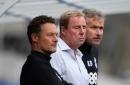 Five Things: Birmingham City 0-0 Bolton Wanderers