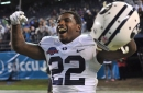 """CougarCast: The BYU Football 8-9 win """"problem"""" and season predictions"""