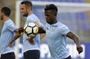 Juventus withdraw interest in Tottenham target Keita Balde