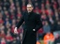 Paul Clement unwilling to overpay for new Swansea City signings