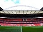 Tottenham Hotspur 'face 20,000 empty seats for Chelsea clash'