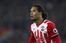 'Virgil van Dijk can be Liverpool's Mats Hummels - because Jurgen Klopp won't change'